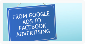 Professional online advertising